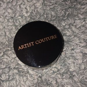 Artist Couture Lickable Loose Highlight